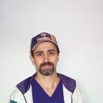 Joe Parreira