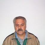 Robert Meneses